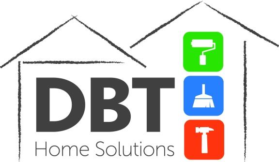 DBT_final logo