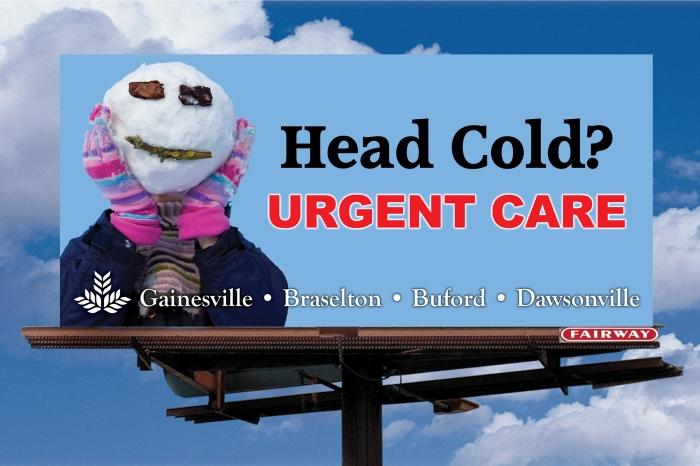 uc_mock_head-cold