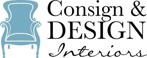 C&DI logo_final