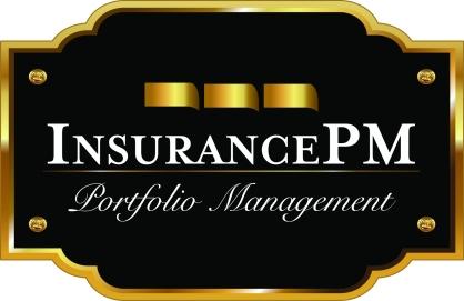 InsurancePM logo_black_final