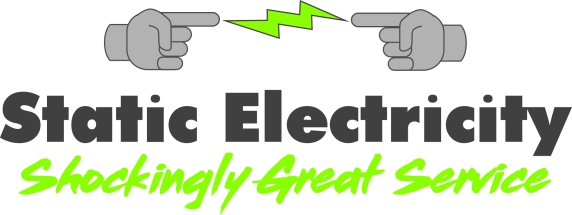 Static Electricity logo_final