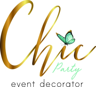 Chic Party logo_final