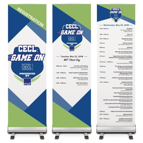 MainSt-conference-pull-up-banners