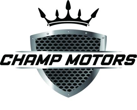 Champ Motors logo_final