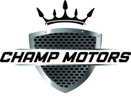 Champ Motors logo_final